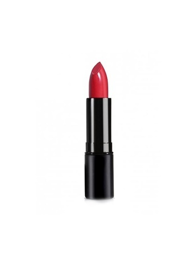 Young Blood YOUNGBLOOD Fever Matte Lipstick (14041) Kırmızı